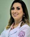Livia Nery Martins De Souza Mendes: Clínico Geral e Geriatra