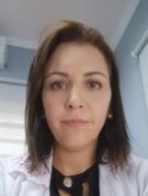 Ana Paula Augusto Da Cruz Ballerini