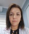Ana Paula Augusto Da Cruz Ballerini - BoaConsulta