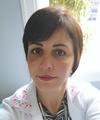 Ana Paula Augusto Da Cruz Ballerini: Angiologista e Cirurgião Vascular