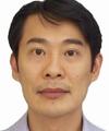 Marcos Eiji Hayashida - BoaConsulta