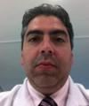 Fernando Brunori: Cardiologista e Clínico Geral