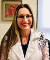 Dra. Walkyria Rodrigues Costa