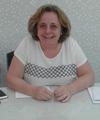 Lucia Marinaro Colon - BoaConsulta
