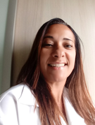 Silvia Regina Gomes Vida