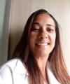 Silvia Regina Gomes Vida: Nutricionista