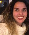 Fernanda Gallafrio Grubor