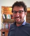 Gabriel Bartolomeu: Psicólogo