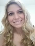 Ana Paula Taub