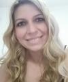 Ana Paula Taub: Psicólogo