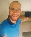 Jose Eduardo Giovanelli Junior: Psicólogo