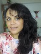 Cleila Da Silva Lopes