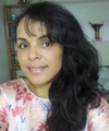 Cleila Da Silva Lopes: Psicólogo