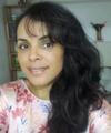 Cleila Da Silva Lopes - BoaConsulta