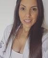 Karen Rodrigues De Araujo: Nutricionista