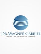 Wagner Da Costa Gabriel