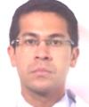 Arlem Cesar Damasceno Perez - BoaConsulta