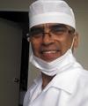 Valmir Ribeiro De Andrade