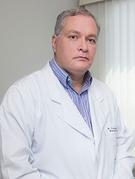 Dr. Thomas Gabriel Miklos