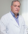 Thomas Gabriel Miklos: Ginecologista e Obstetra