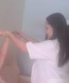 Patricia Ferreira Rodrigues Alves: Fisioterapeuta