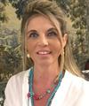 Dra. Mariana Cristina Penteado