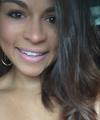 Leticia Jardim Araujo: Psicólogo