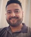 André Luís Cazé Luz: Psicologia Geral - BoaConsulta