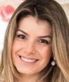 Andreya Da Cruz Novazzi Silva Leme: Dermatologista - BoaConsulta