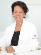 Dina Viana Portela