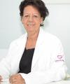 Dina Viana Portela: Ginecologista