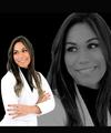 Indiara De Oliveira Figueiredo: Obstetra
