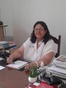 Maria Aparecida Batista