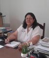 Maria Aparecida Batista: Clínico Geral