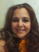 Vera Cristina Pereira Yang