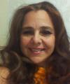 Vera Cristina Pereira Yang: Nutricionista
