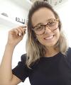 Alessandra Siqueira Trindade - BoaConsulta