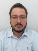 Thiago Tardelli Viviani