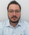 Thiago Tardelli Viviani: Dentista (Clínico Geral)