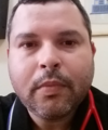 Fernando Jose Chapermann - BoaConsulta