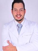 Rafael Fernando Grijalba