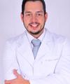Rafael Fernando Grijalba: Cirurgião Buco-Maxilo-Facial, Implantodontista e Reabilitação Oral