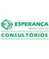 Esperança Olinda – Maxclínicas Consultórios - Cirurgia Pediátrica