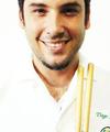 Tiago Ataíde Guimarães - BoaConsulta