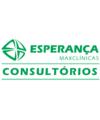 Esperança Olinda – Maxclínicas Consultórios - Coloproctologia: Coloproctologista