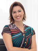 Evelyn Franco Lemos