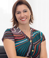 Evelyn Franco Lemos: Psicólogo
