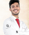 Leonardo Cruz Morais: Dentista (Dentística), Dentista (Estética), Laserterapia (Dores e Lesões Orofaciais) e Prótese Dentária
