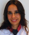 Juliana Cruz Rodrigues Lara: Endocrinologista e Nutrólogo