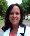 Maira Santos Marinho De Moura: Psicólogo